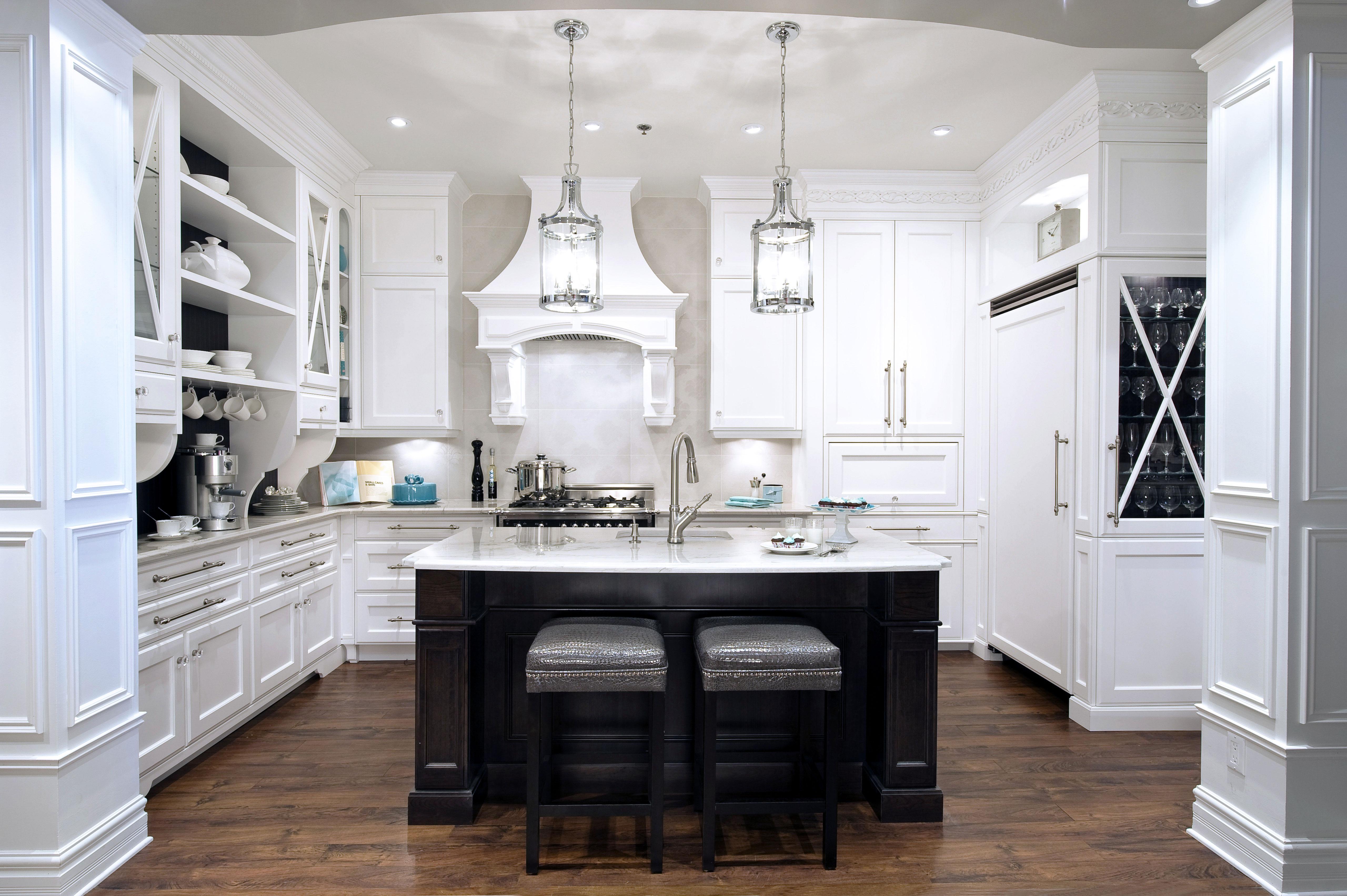 Fabriquer Des Portes D Armoires De Cuisine cuisiniste, armoires de cuisine sur mesure à laval