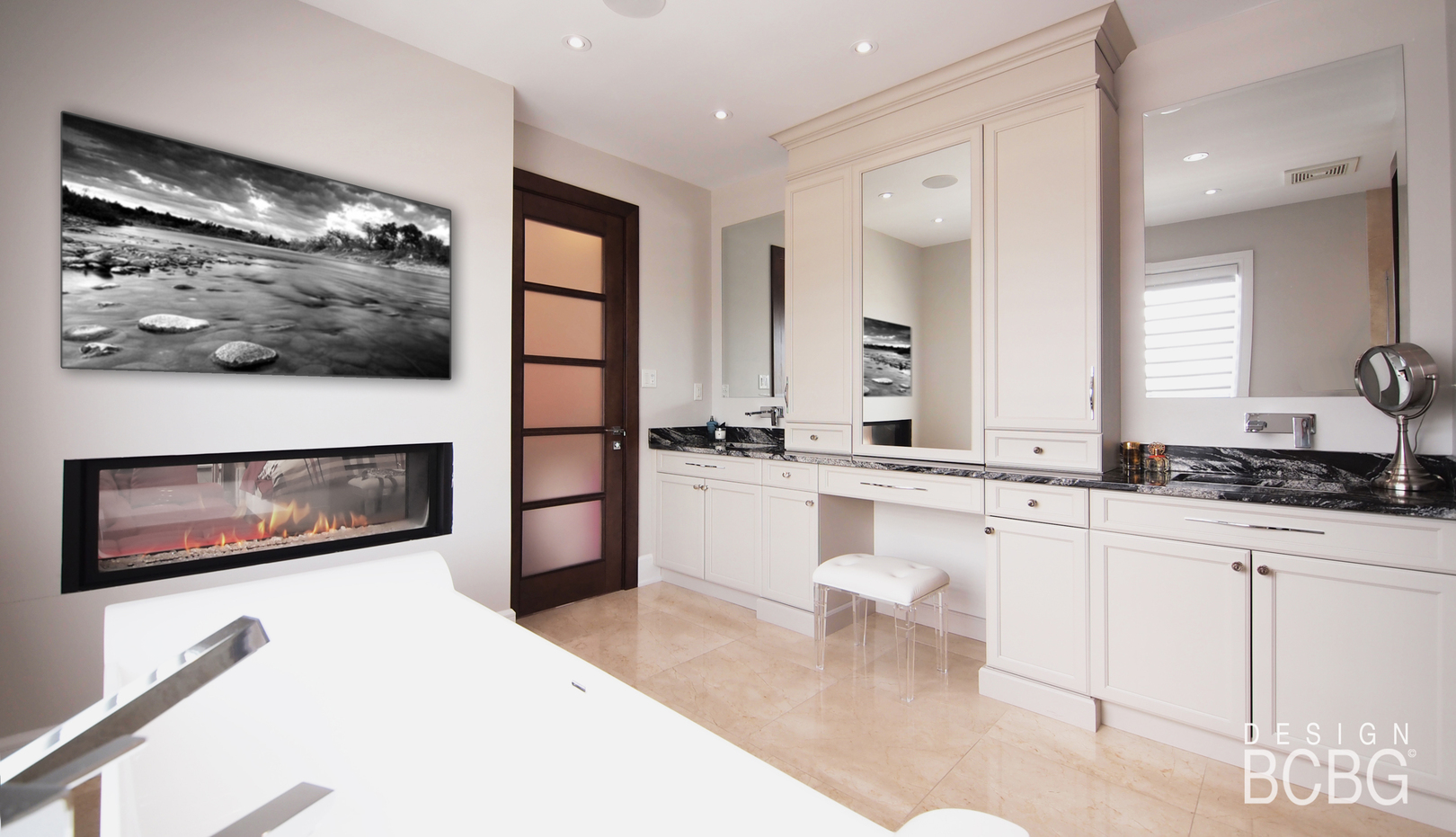Kitchen Designer, Custom Kitchen Cabinets In Laval Near Montreal And North  Shore |Club Cuisine BCBG