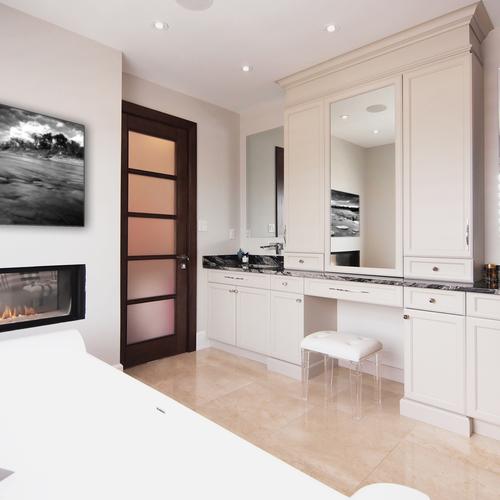 Armoire de cuisine montreal laval rive nord cuisiniste for Club cuisine et salle de bain bcbg