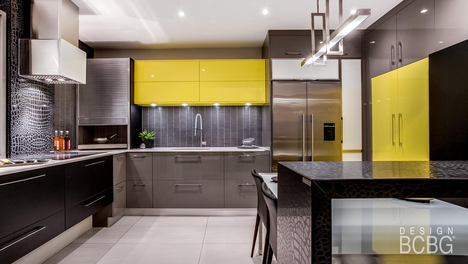 Armoire de cuisine montreal laval rive nord cuisiniste for Armoires de cuisine montreal