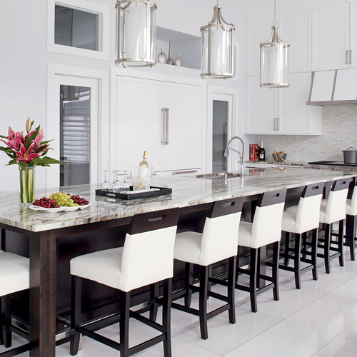 10 High End Exceptional Kitchens Ideas For 2019 Club Cuisine Bcbg