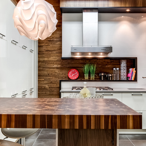 Kitchen Cabinets Montreal Laval North Shore | Club Cuisine BCBG
