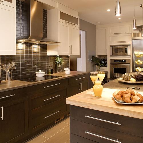 la cuisine contemporaine a fait au cours des 30 dernires annes la rputation de notre entreprise