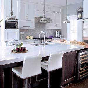 armoire de cuisine montreal laval rive nord cuisiniste. Black Bedroom Furniture Sets. Home Design Ideas